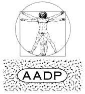 aadp logo1