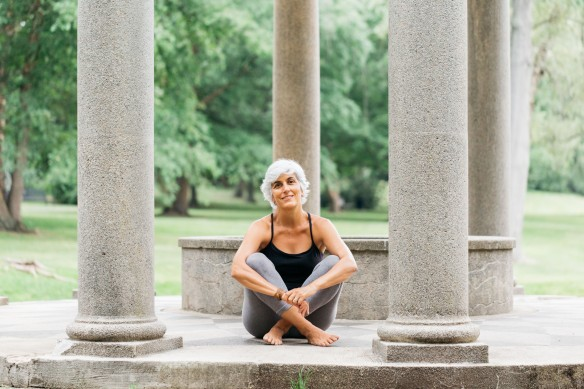 View More: http://tracyrodriguezphotography.pass.us/2017-yoga-fran