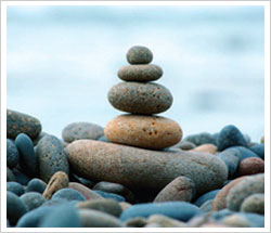 _stacked_rocks
